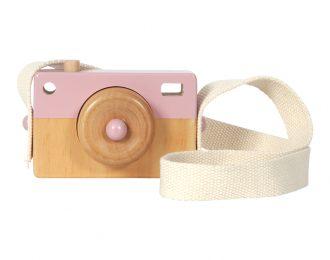 Little Dutch Kamera – personalisiert