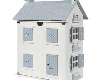Little Dutch Puppenhaus – 20teilig